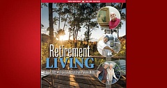 (Image is Clickable Link) Retirement Living 2015
