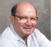 Fred J. Baillie