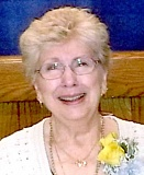 Glenda June Kimmel