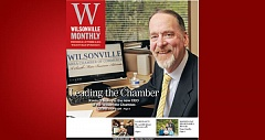 (Image is Clickable Link) Wilsonville Monthly - October 28 2015