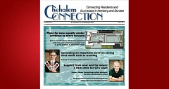 (Image is Clickable Link) Chehalem Connection Nov 2015
