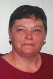 CENTRAL OREGONIAN - Nancy Lee (Bailey) Mordhorst