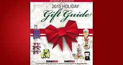 (Image is Clickable Link) Holiday Gift Guide Clackamas