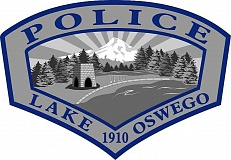 SUBMITTED PHOTO - Lake Oswego Police Department officials offer advice on a variety on topics through The Review's Ask A Cop.