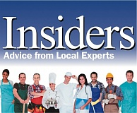 News-Times INSIDERS