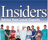 Lake Oswego Review INSIDERS