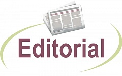 March 23 editorial