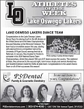 (Image is Clickable Link) LAKE OSWEGO REVIEW - March 24, 2016
