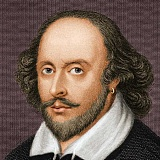 SUBMITTED PHOTO - The Lake Oswego Public Library is celebrating the 400th anniversary of William Shakespeare through the month of April with special events each week.