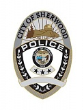 SUBMITTED PHOTO - The city will see if there's any interest from the Washington County Sheriff's Department in providing late night services to the city of Sherwood.