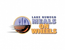 SUBMITTED ART - (Meals on Wheels logo)