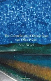 SUBMITTED PHOTOS  - Siegels The Constellationof Extinct Stars and Other Poems