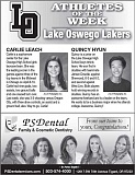 (Image is Clickable Link) LAKE OSWEGO REVIEW - April 21, 2016