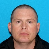 GRESHAM POLICE DEPARTMENT - David Allen Charlton