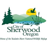 CITY OF SHERWOOD - The city of Sherwood expects PERS to significantly impact its budget during the next couple of years.