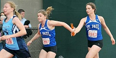 SETH GORDON - Graphic  PHOTO: seth gordon