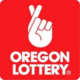 SUBMITTED PHOTO - The Oregon Lottery logo.