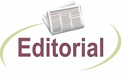 July 20 editorial