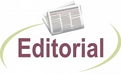 Aug. 3 editorial