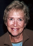 Jeanette Williams