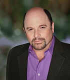 COURTESY: OREGON SYMPHONY - Jason Alexander, best known for his role on 'Seinfeld,' says 'my musical tastes are all over. I tend to like musical storytellers.'