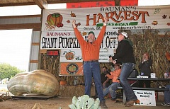 SUBMITTED - Submitted photo 