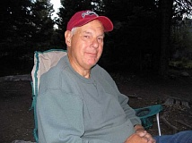 William H. 'Bill' Holscher, Jr.