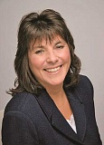 SUBMITTED PHOTO - Clackamas County Commissioner Martha Schrader will be the guest speaker at the AAUW Lake Oswego meeting Nov. 12. The event is free and open to all.