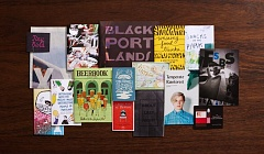COURTESY: TRAVEL PORTLAND - Portland's creative culture shines in its independently published zines, which started becoming popular in 2001. The annual Portland Zine Symposium has been held every July for 16 years.