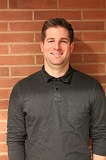 PAMPLIN MEDIA GROUP: HANNAH RANK - David Kilpatrick-White is Wilson High's new football coach.