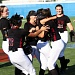 Tualatin rallies for wild semifinal victory