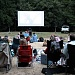 Movies under the stars in West Linn