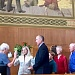 Iverson-Breese sworn in