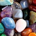 Gem & Mineral show set for the weekend