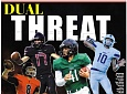 2019 Football Preview - Dual Threat