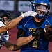 Crook County rolls past Ridgeview 39-15