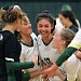West Linn volleyball battles past Lakeridge 3-1 in TRL opener
