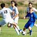 Dallas Dragons defeat Crook County 4-2