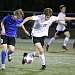 Boys soccer: Clackamas miscue in final minute lifts Grant into 2-2 draw