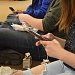 Middle schools unify policies on cell phone use