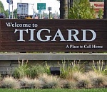 Tigard performance audit finds high level of services by city,…