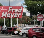With deal in hand, Fred Meyer union ends consumer boycott