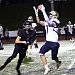 Tualatin fights off fired-up Canby football team