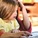 Protecting kids from cyberspace dangers