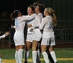 Soccer Slideshow: Lakeridge 1, West Linn 0