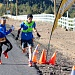 Beer Chasers win High Desert Relay