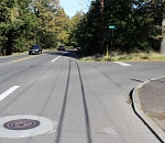 West Linn resident sues Lake Oswego for bike injuries