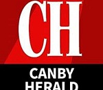 Canby Council to hear appeal