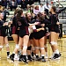 Tualatin falls in volleyball postseason tilt