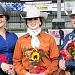 St. Paul royalty in place for next rodeo